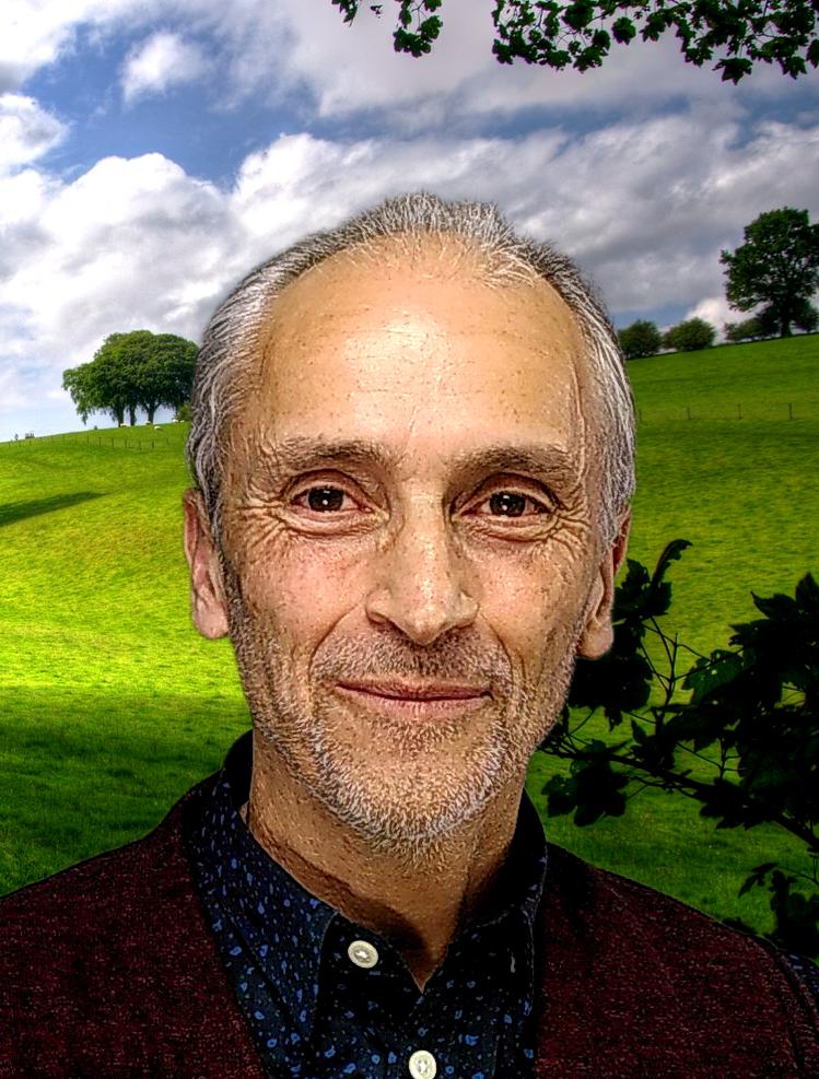 Knut Krüger 2021